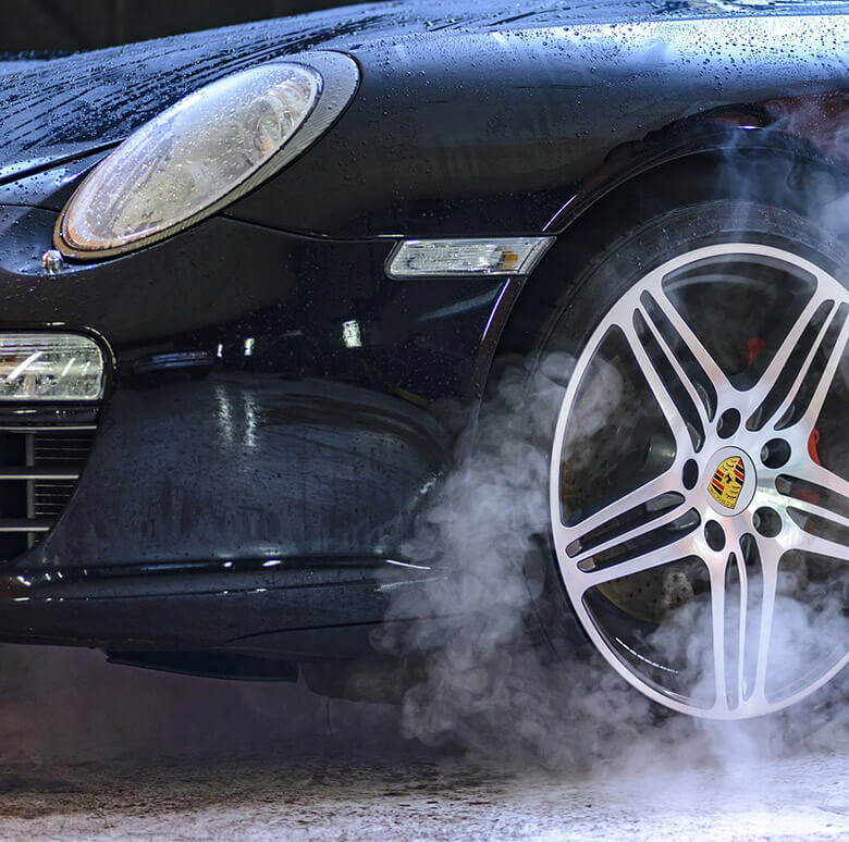 home_carwash_gallery2