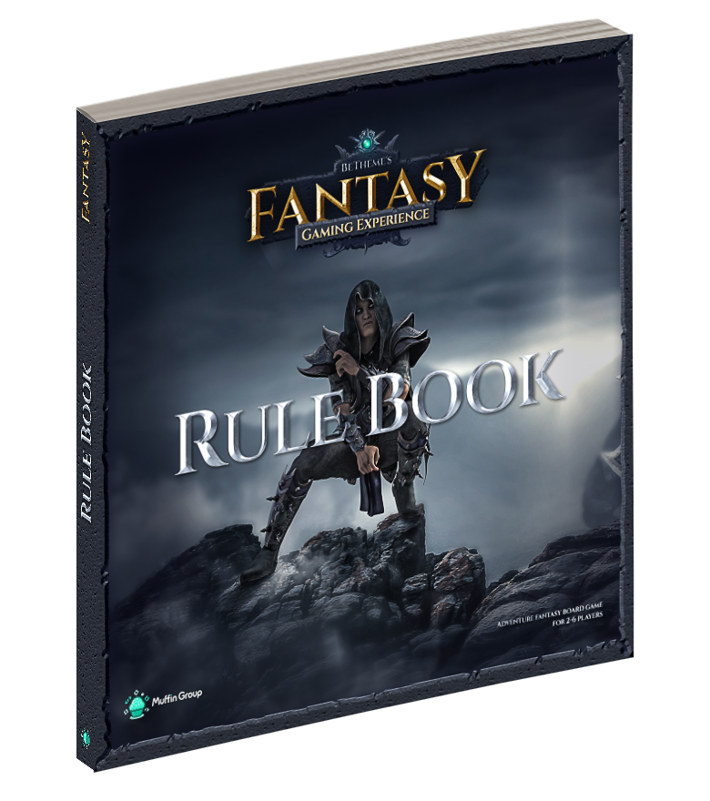 rule_book_fantasy