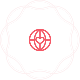 planner home icon1