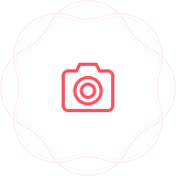 planner home icon2